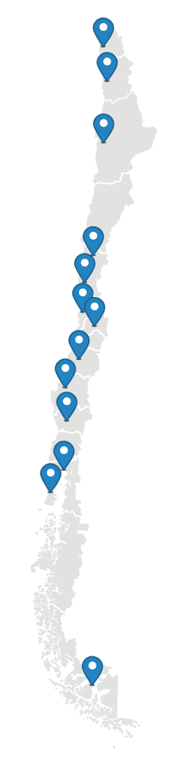 mapa-chile-SGC