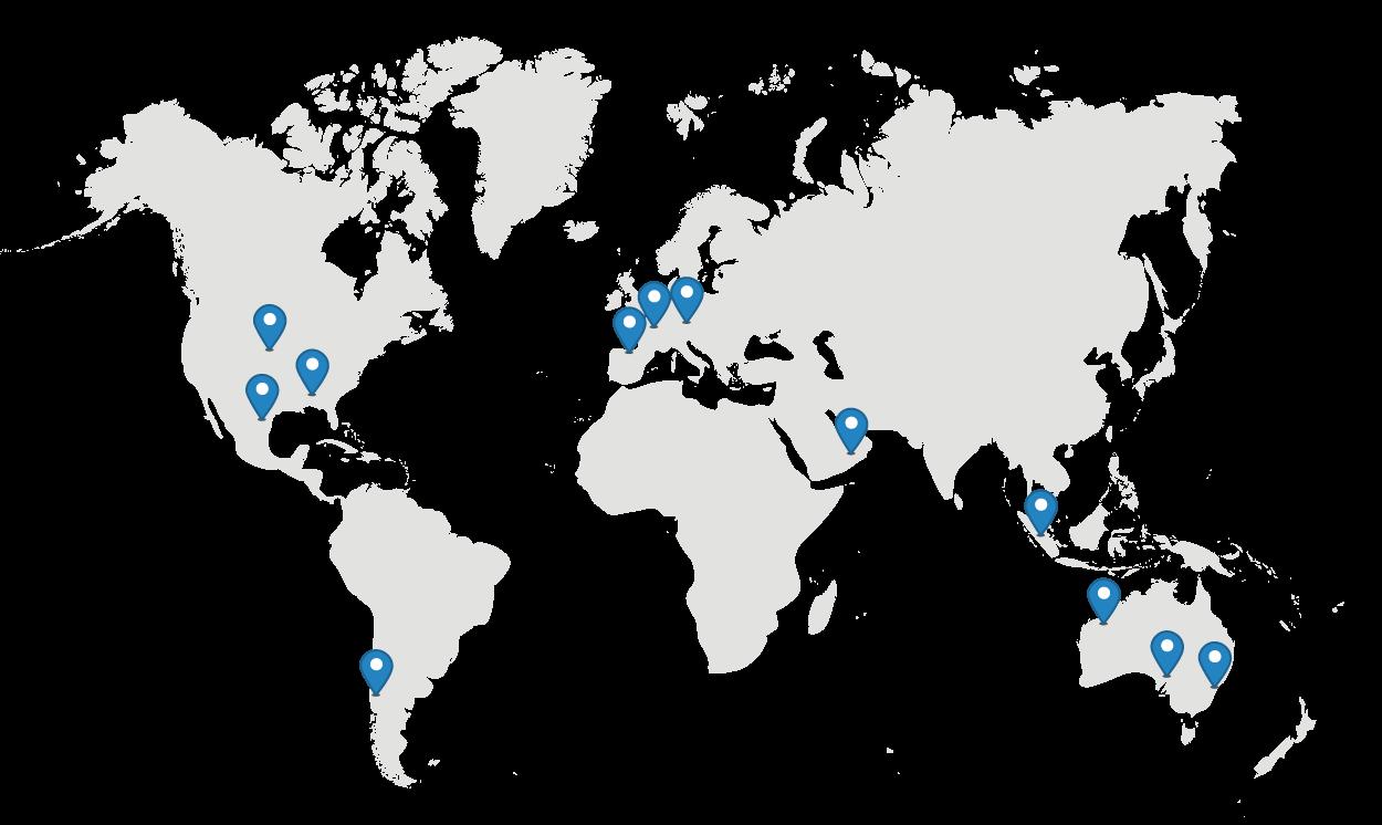 mapa-internacional-SGC