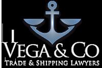 logo VYC